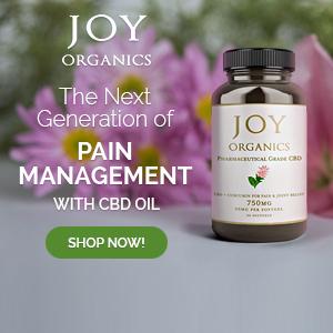 joy organics cbd oil uk